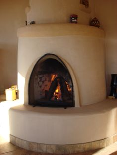 Fireplaces Kivas On Pinterest Fireplaces Reclaimed