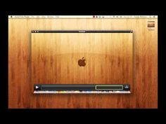 Free Screen Recording  Video Editing using Mac Quicktime Player, YouTube