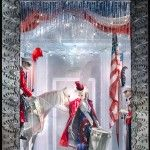 Holiday Windows 2013: Holidays on Ice | 5th at 58th