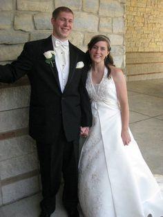 5 Creative Uses For Your Wedding Photos