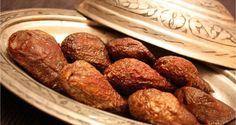 Gaziantep Usulü Kuru Patlıcan Dolması Tarifi | Oktay usta yemek tarifleri, resimli yemek tarifleri, yaş pasta tarifleri, kurabiye kek tarifleri, kebap, yemek com, yemek tarifi, yemek tarifleri