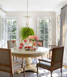 decor, dining rooms, breakfast rooms, dine room, breakfast nooks