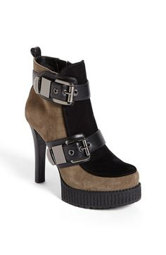 BCBGeneration 'Warner' Boot available at #Nordstrom