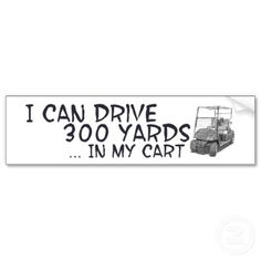golf quotes funny - Google Search
