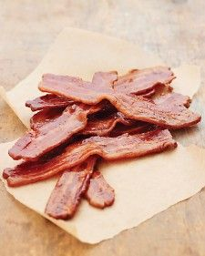 brown sugar, breakfast, food, bacon recipes, maplecandi bacon, maple syrup, brunch, mapl syrup, mapl candi