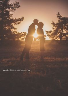 To view more visit:: www.kristinaelizabethphoto.com Kristina Elizabeth Photography || Military Couples || Couples Session || Natural Lighting || Couples Poses || Sunset Photography || USMC