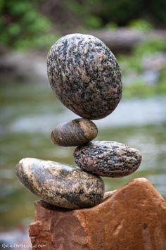 *Stones (by Michael Grab)