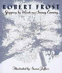 A Favorite Winter Book - Peace But Not Quiet