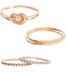 bling, diamond pinky ring, jewel, diamond rings, style, accessori, delic ring, mini pave, pave diamond