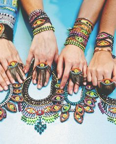 accesories..
