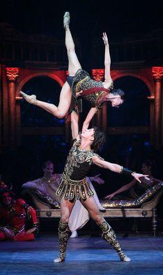 compani perform, dress rehears, ballet performance, mikhailovski ballet, ballet compani