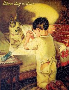 franc tipton, art, vintag photo, children, franci tipton, france, tipton hunter, hunter 18961957, illustr