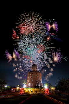 Happy new year. Enjoy the best holiday and New Years eve next year in Bali: http://holidayinparadise.blogspot.com/