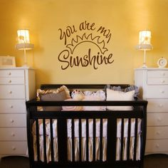 so cute for a girls room