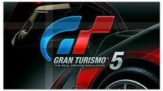 Mise à jour 2.06 pour Gran Turismo 5 : http://blogosquare.com/mise-a-jour-2-06-pour-gran-turismo-5/