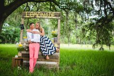 Stephie Joy Photography : Jacksonville and St. Augustine Florida Wedding and Lifestyle Photography » Jacksonville and St. Augustine Florida ...