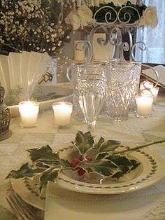 christmas dinners, christmas tables, xmas idea, christma decor, christma tablescap