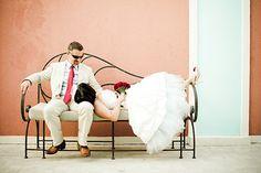 photo checklist, wedding photos, photo idea
