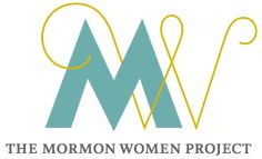 Digital library of interviews with Latter-day Saint women around the world.