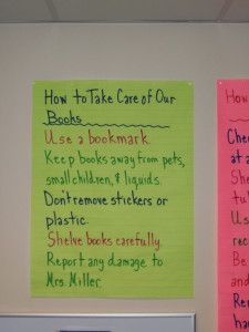 How to Take Care of Books  100_0889