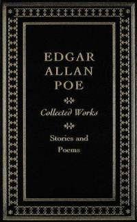 edgar allen poe books, poe canterburi, craft, worth read, cyber bookshelf, book worth, book awesom, canterburi classic, edgar allan poe book