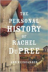 books, rachel dupre, little houses, worth read, book worth, black hill, south dakota, person histori, novel