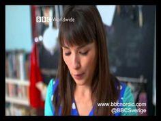 Rachel Khoo - Flatbread recipe