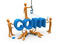 Beautiful web design & development