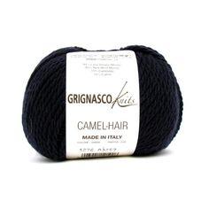 Camel Hair | Plymouth Yarn