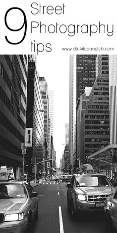 Street photography tips. http://clickitupanotch.com/2012/10/street-photography-8-tips-to-follow/#_a5y_p=1111534