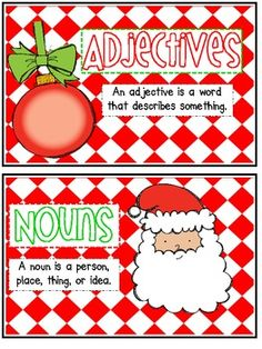 Ideas christmas by jazleywyn on pinterest kindergarten christmas
