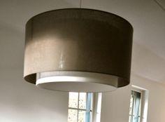 lampen on Pinterest  Diy Chandelier, Lamps and Bead Chandelier