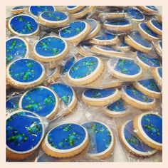 VMware Foundation cookies #VMwareFoundation #VMware