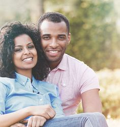 8 Things Every Healthy Marriage Has …. Every marriage is unique, but the good ones do have a few things in common.