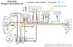 Pug Wiring Diagrams - Wiring Diagram Sheetbloggersmastermind.co