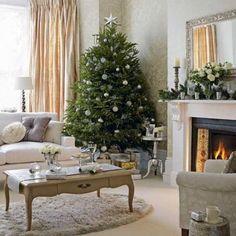 Claves de la decoración Feng Shui en Navidad • Feng Shui Christmas