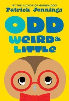 books, kid join, new students, woodrow agre, odd weird, kid book, patrick jen, children book, short dresses