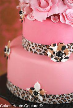 animals, cake ahaishop, cake idea, cakes, cake decor, cakedecor, animal prints