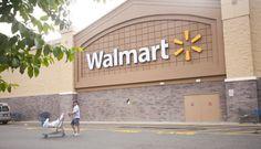 Walmart CEO Vows To Abandon Minimum Wage