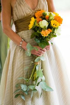 DIY bulk wedding flowers Lake Tahoe / Placerville / Sacramento