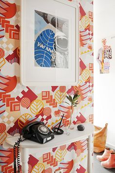 PLAZA Interiör | Inredning, Design, Hem, Kök, & Bad | Modernt åttiotal