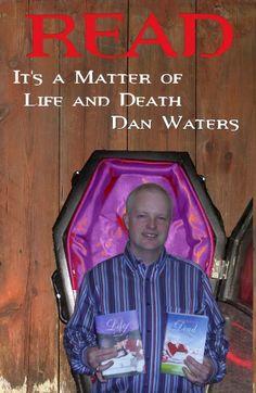 Dan Waters