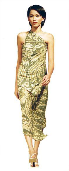 Iwan Tirta's Batik via @jina ₍˄ุ.͡˳̫.˄ุ₎ ₍˄ุ.͡˳̫.˄ุ₎ ₍˄ุ.͡˳̫.˄ุ₎ ₍˄ุ.͡˳̫.˄ุ₎ ₍˄ุ.͡˳̫.˄ุ₎ Kim