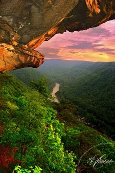 Beautiful West Virginia On Pinterest Rivers Us States And Hawks