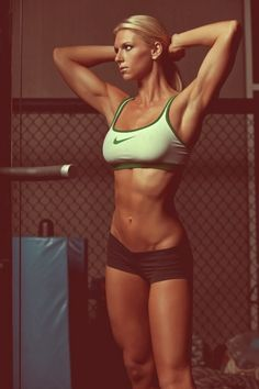 fit women, muscl, dream bodies, weight loss, strength, fit girls, gym, fitness motivation, fitness girls