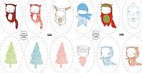 Etiqueta Vintage maletas | Descargables Gratis para Imprimir: Paper toys, Origami, tarjetas de Cumpleaños, Maquetas, Manualidades, decoraciones fiestas, dibujos para colorear. Printable Freebies, paper and crafts