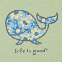 ~by Life is good.~