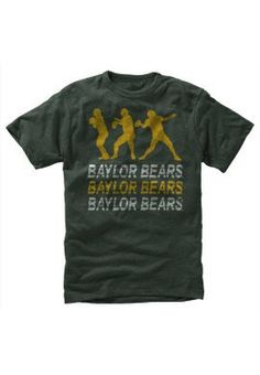 #Baylor football. 'Nuf said. ($26 at Baylor Bookstore) #SicEm