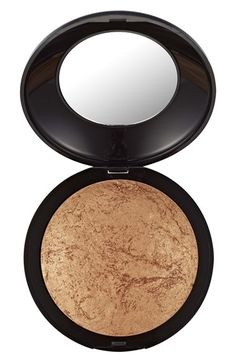 Laura Mercier Radiance Baked Body Bronzer (Limited Edition) | http://Nordstrom.com #womnly  #makeupsets #nailsart #topnailsstyle #beautifulhair #makeup