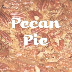 How about a piece of
